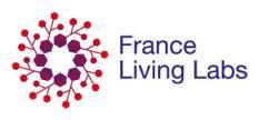 FranceLivingLab