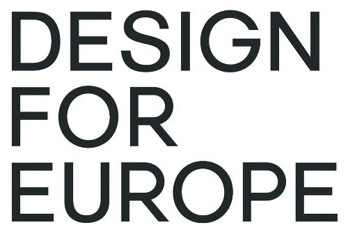 Design for Europe