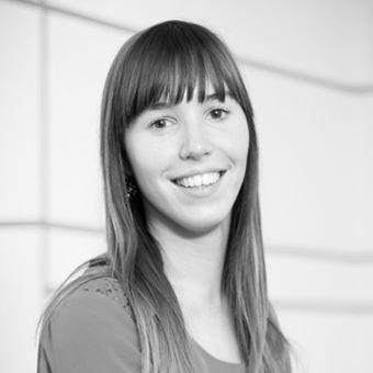 Kathy Oelbrandt (1)
