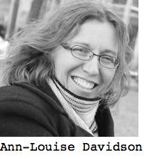 Ann-Louise Davidson2
