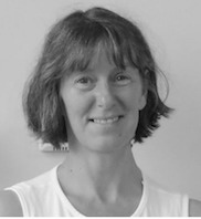 Anne-Marie Grandtner