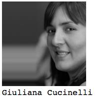 Giuliana Cucinelli