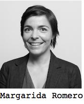 Margarda Romero