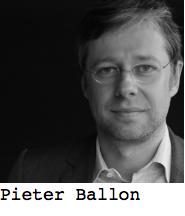 Pieter Ballon.png