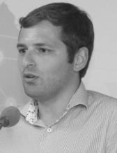 Paolo Aversano
