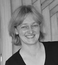 Sonja Pedell