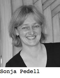 Sonja Pedell2