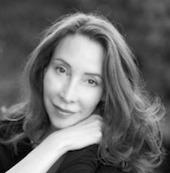 Sylvie Gendreau