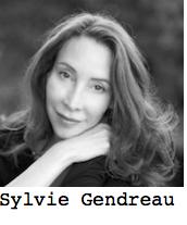 Sylvie Gendreau2.png